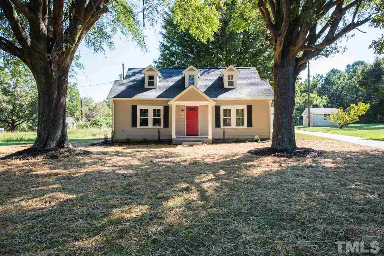 residential for sale in hillsborough north carolina 2214807 rh search trianglehistoric house