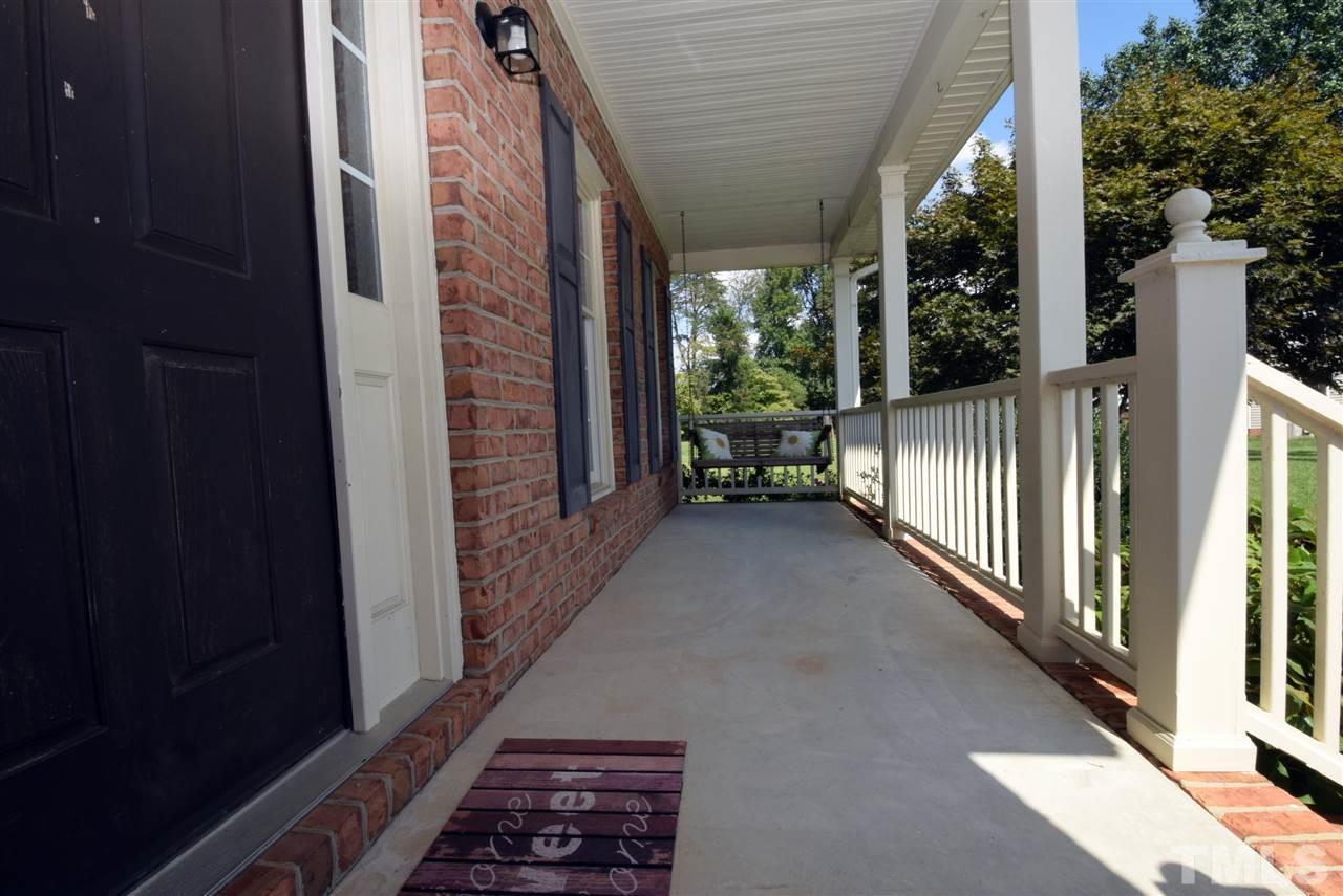 3901 Longmeadow Drive