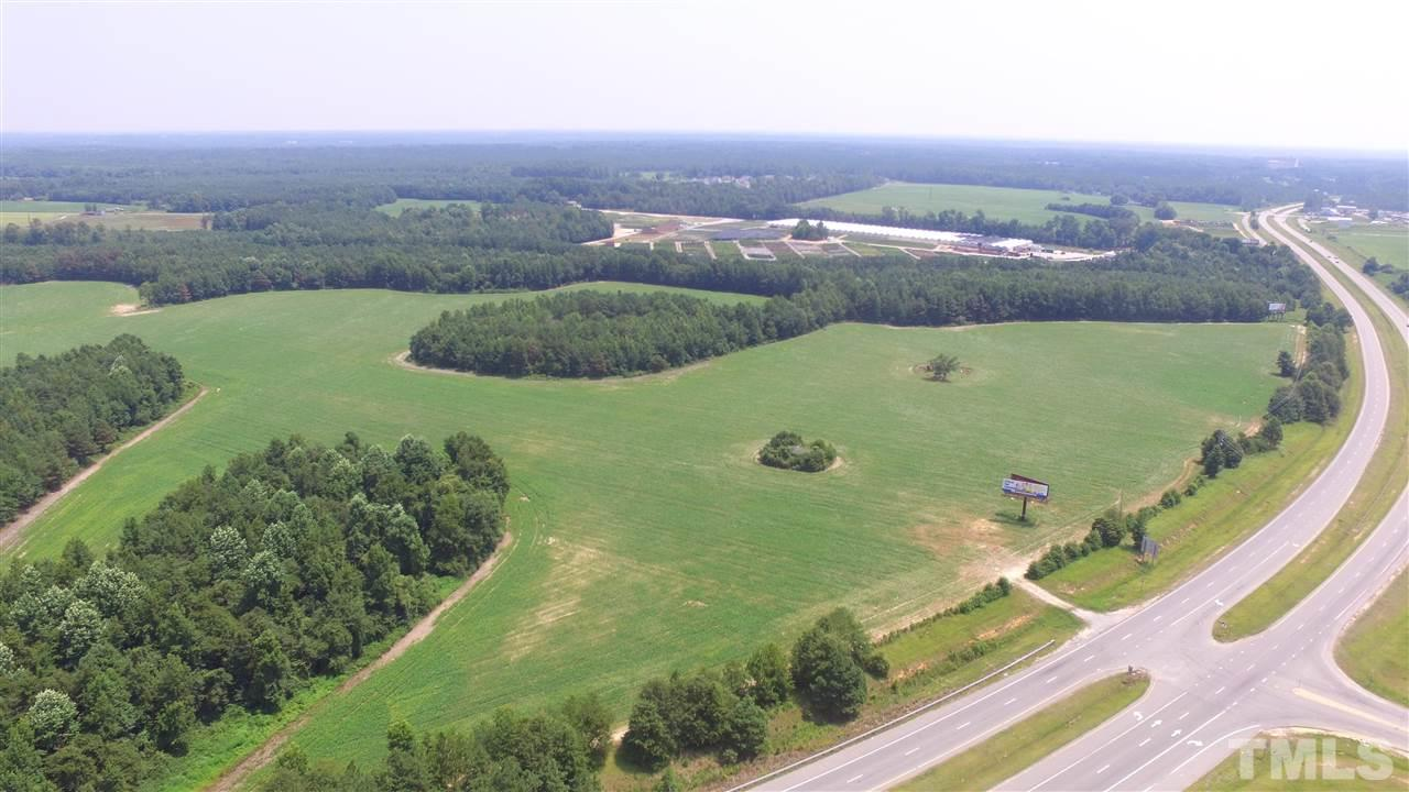 Property for sale at 6154 US 70 Highway, Clayton,  NC 27520