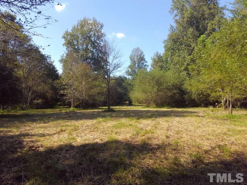 Property for sale at Dairyland Road, Chapel Hill,  NC 27615