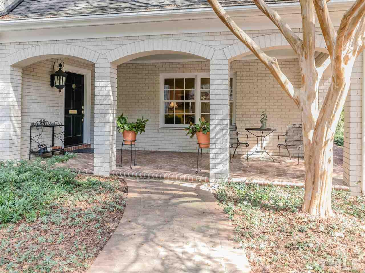 208 WALDEN PLACE, RALEIGH, NC 27609  Photo