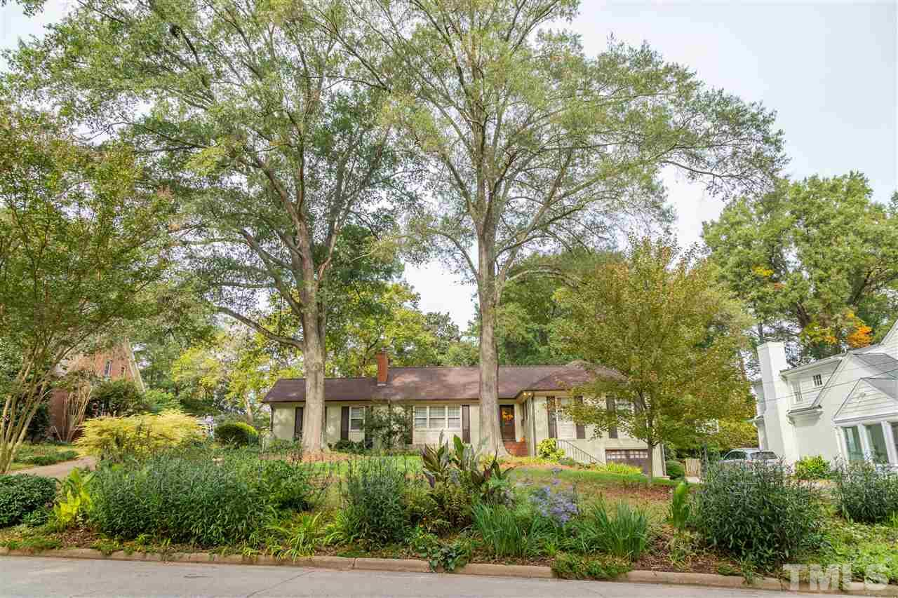 3033 ROTHGEB DRIVE, RALEIGH, NC 27609  Photo