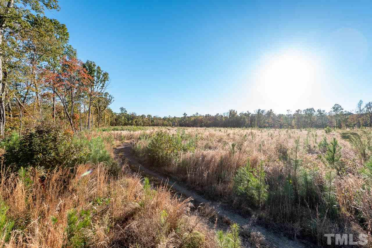 Property for sale at Buckner Clark Road, Pittsboro,  NC 27312