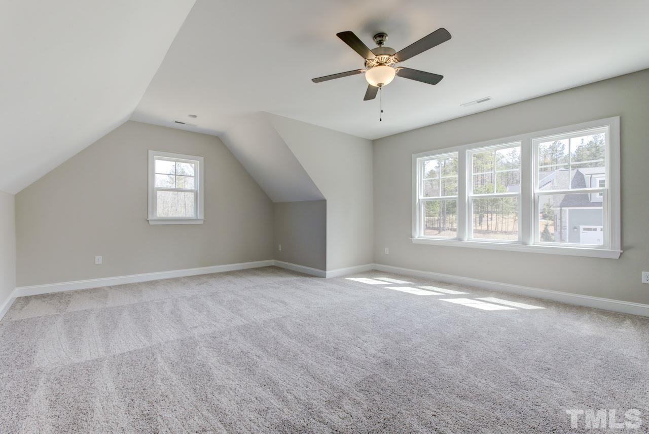 103 Colonial Ridge Drive - Photo 20