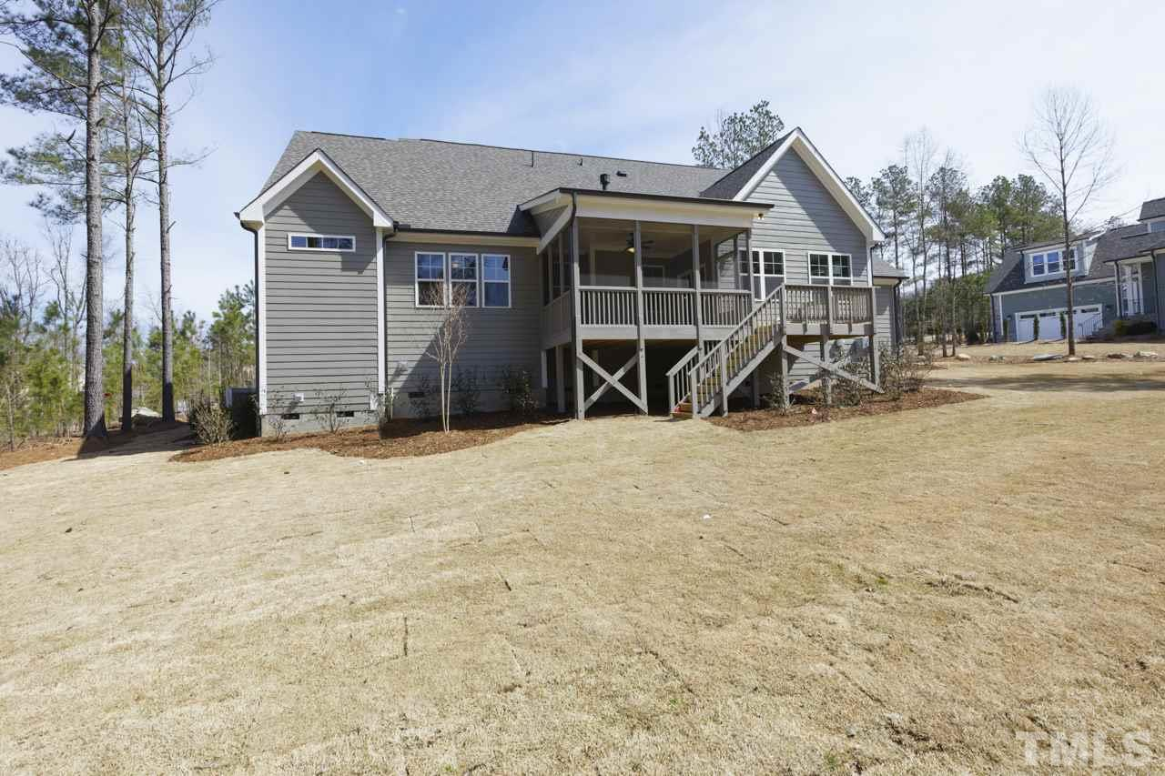 103 Colonial Ridge Drive - Photo 5