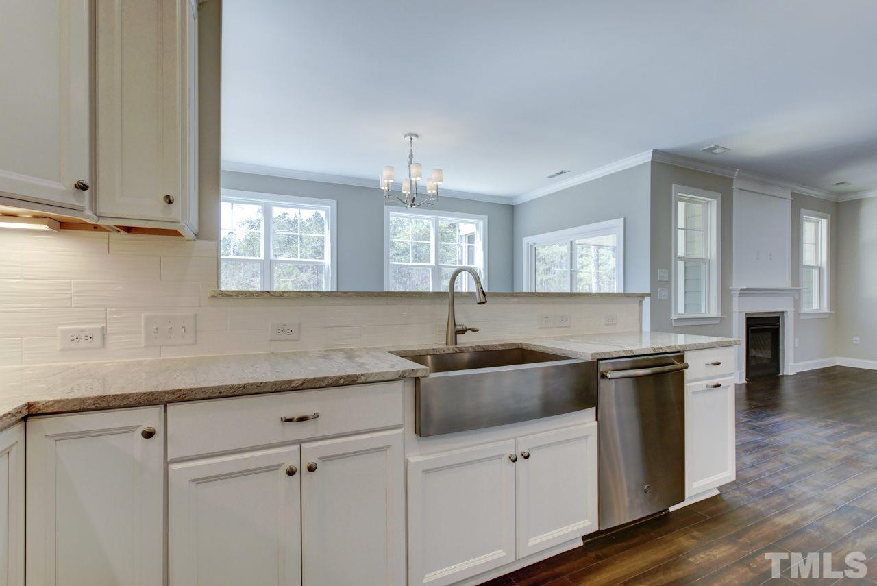 103 Colonial Ridge Drive - Photo 9