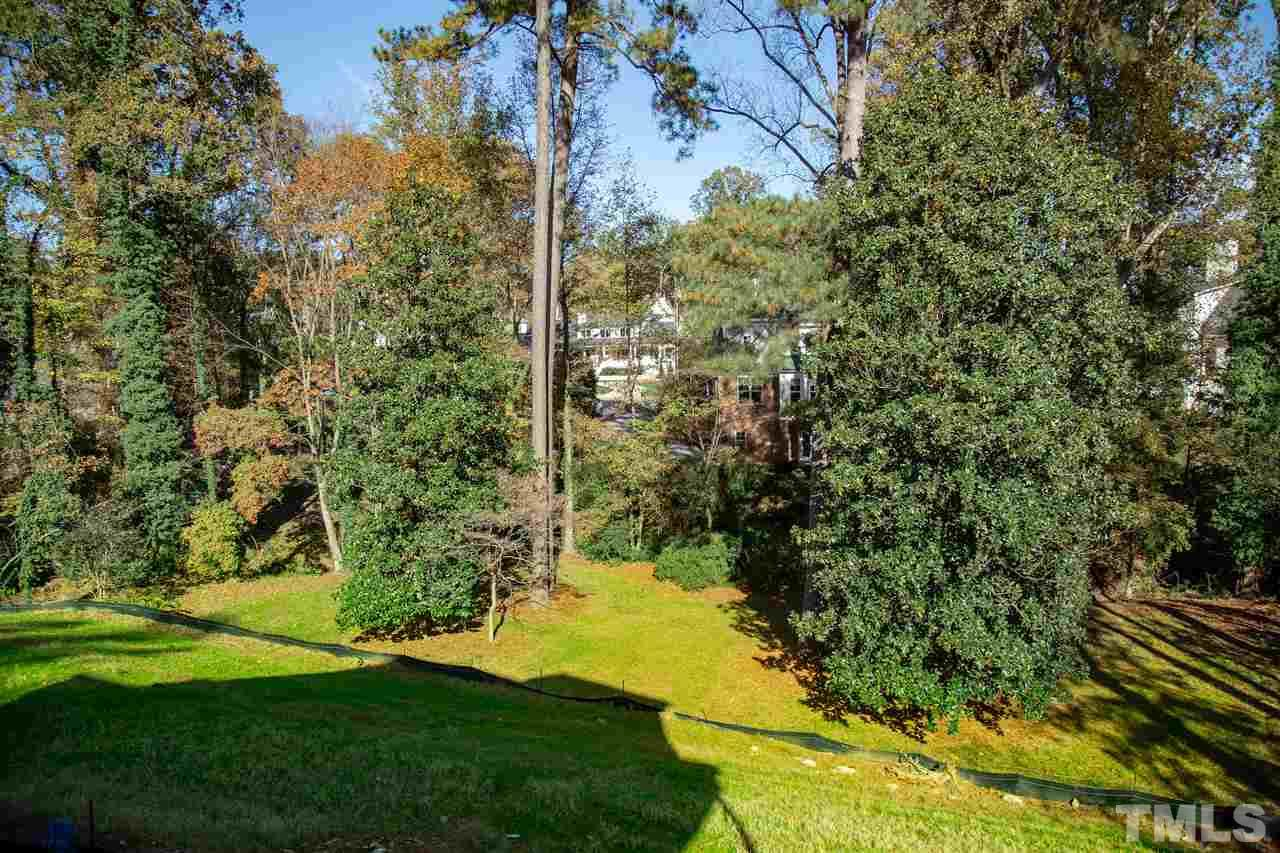 3122 SUSSEX ROAD, RALEIGH, NC 27607  Photo