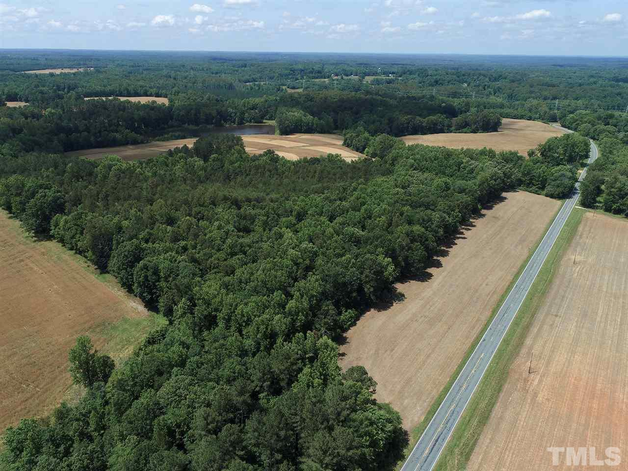 Property for sale at Leasburg Road, Roxboro,  NC 27574
