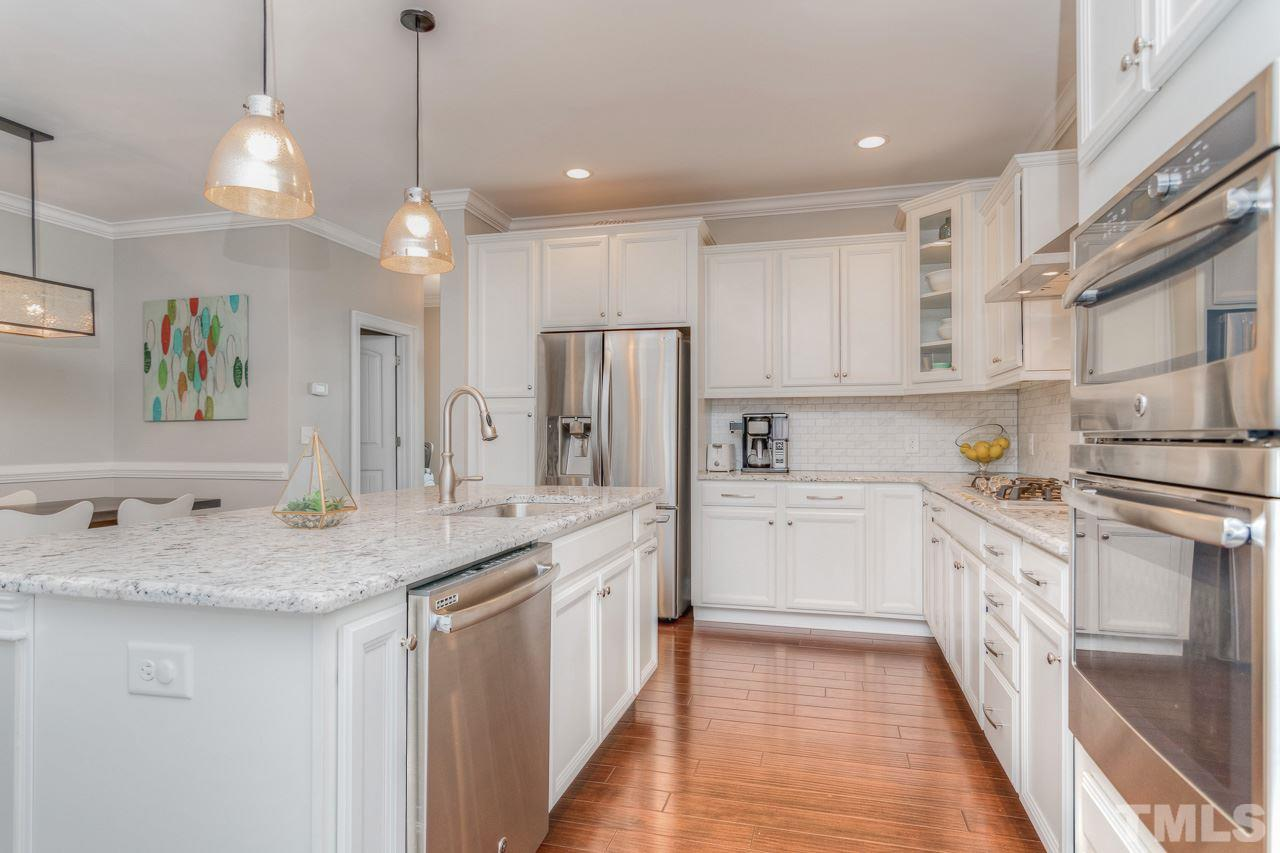 Amberly Homes For Sale In Cary Nc Caryrealestate Com