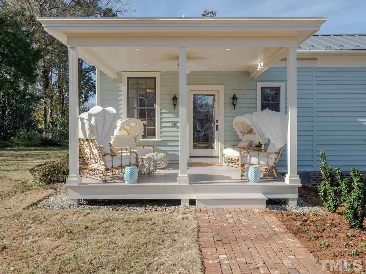 218 N EAST STREET, RALEIGH, NC 27601  Photo