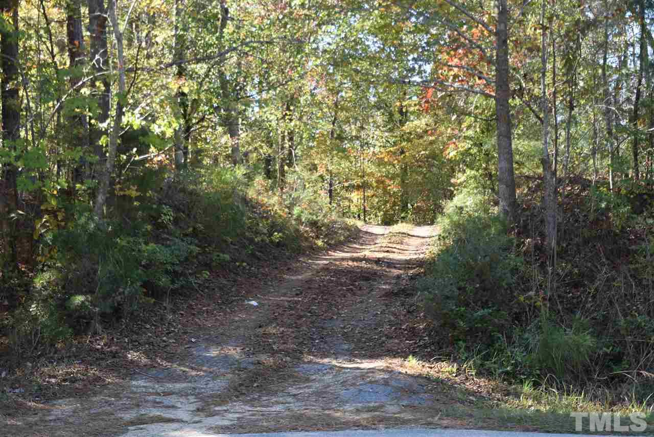 Property for sale at 2201 Averette Road, Wake Forest,  NC 27587
