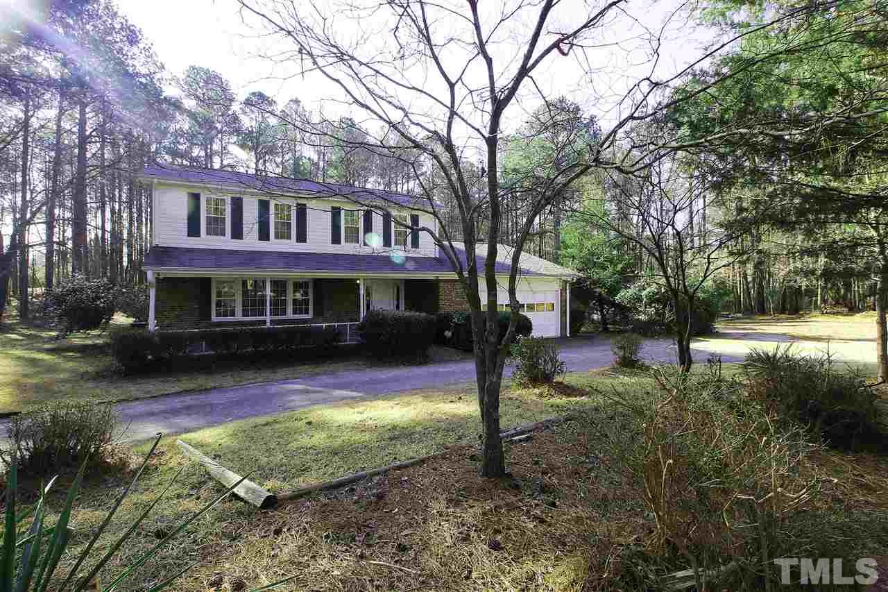 10625 PENNY ROAD, CARY, NC 27518