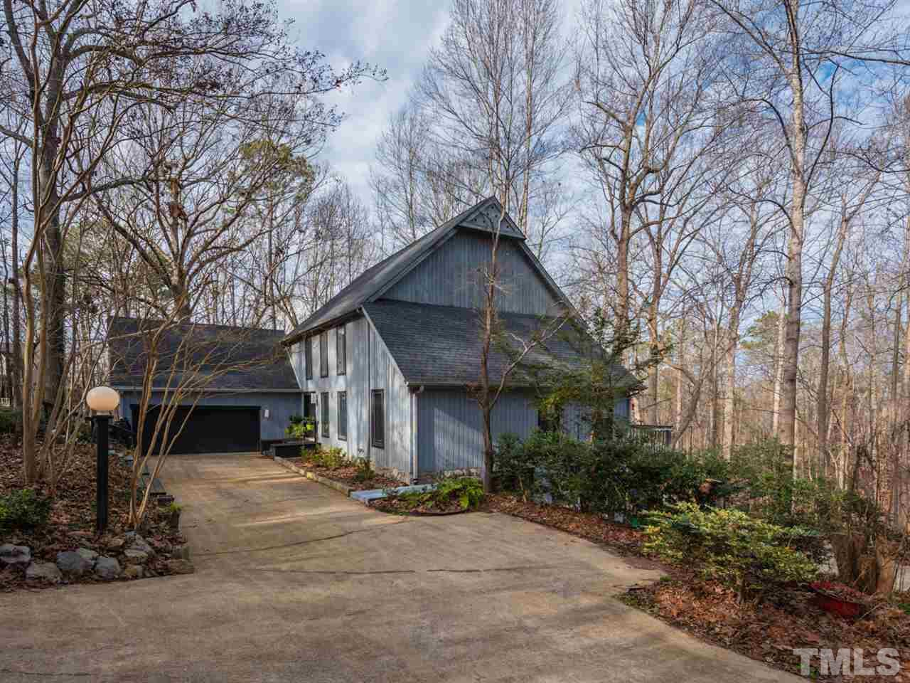 2020 FOX DEN STREET, CLAYTON, NC 27527  Photo