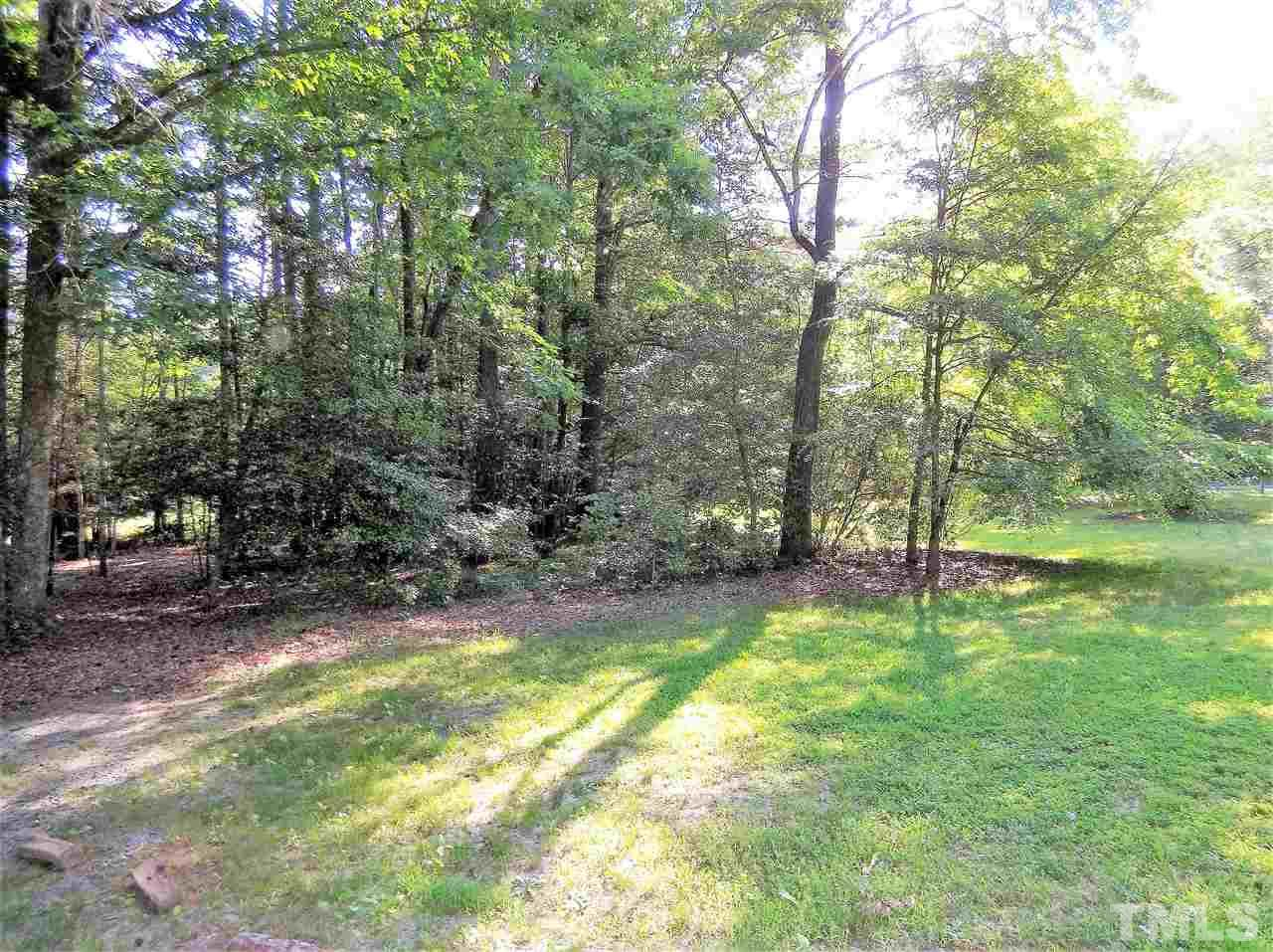 Property for sale at 593/594 Gardner Road, Apex,  NC 27523