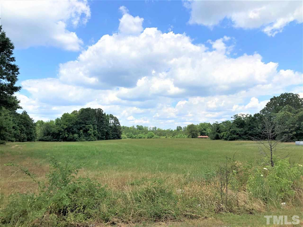 Property for sale at 1001 E Mason Street, Franklinton,  NC 27525