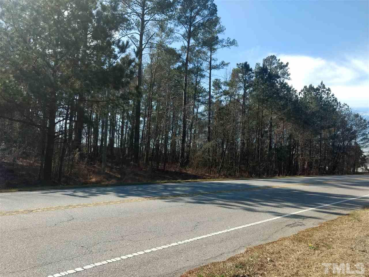 Property for sale at 0 S Judd Parkway, Fuquay Varina,  NC 27526