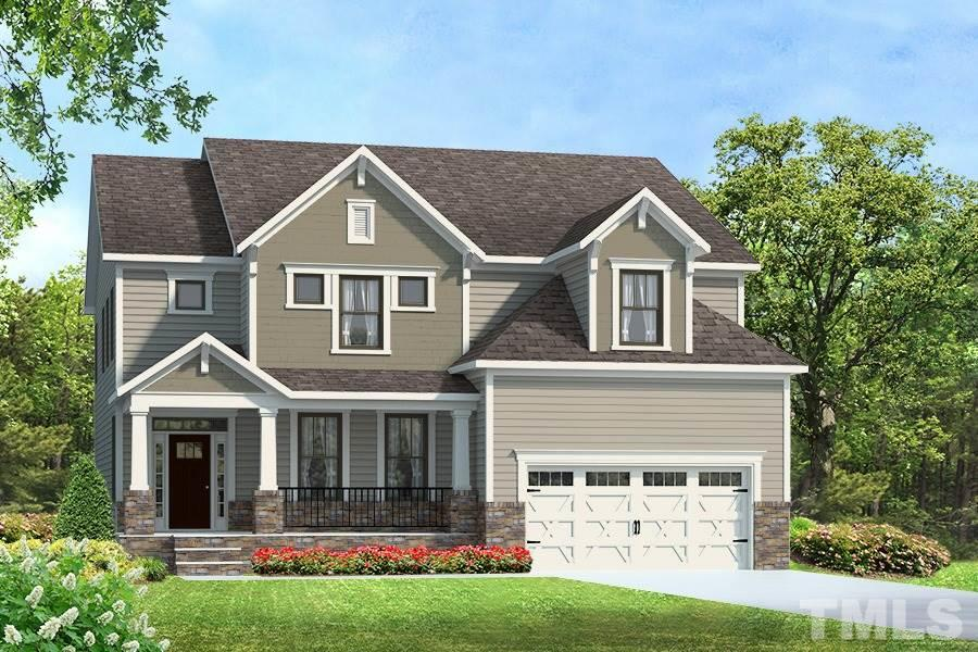 The Belmont with finished basement 6bdrms/5ba   *for comp purposes only*