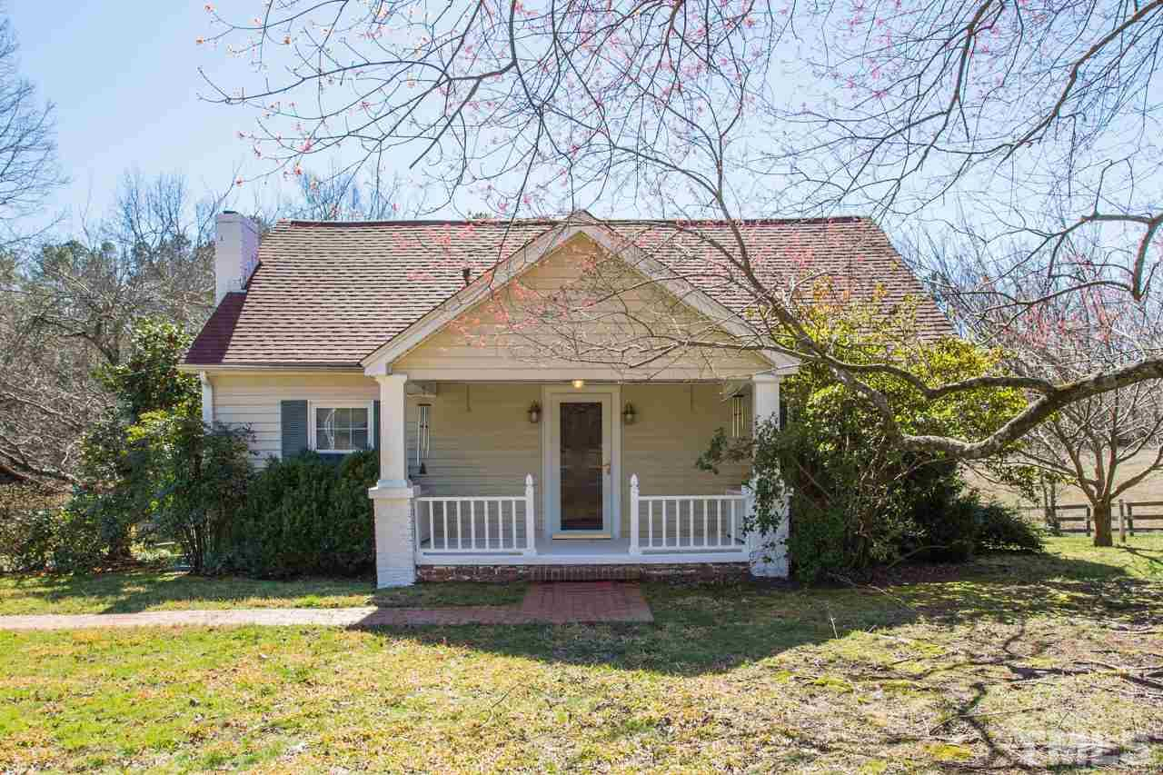 Residential For Sale In Chapel Hill North Carolina 2239274