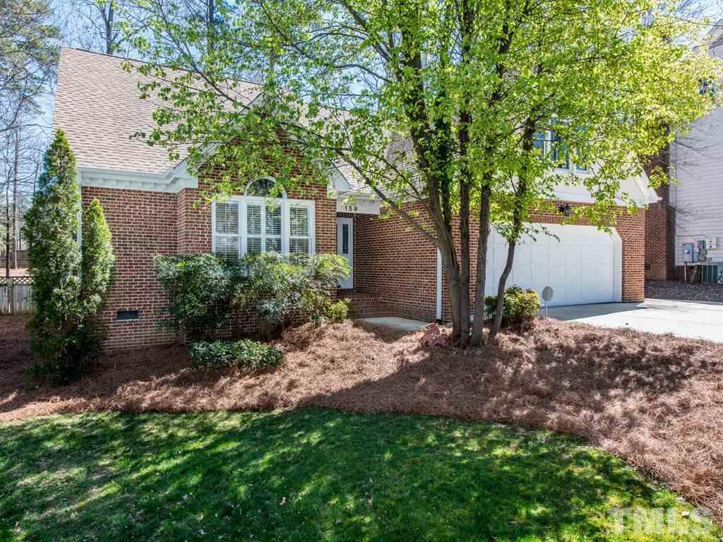 159 High Country Drive