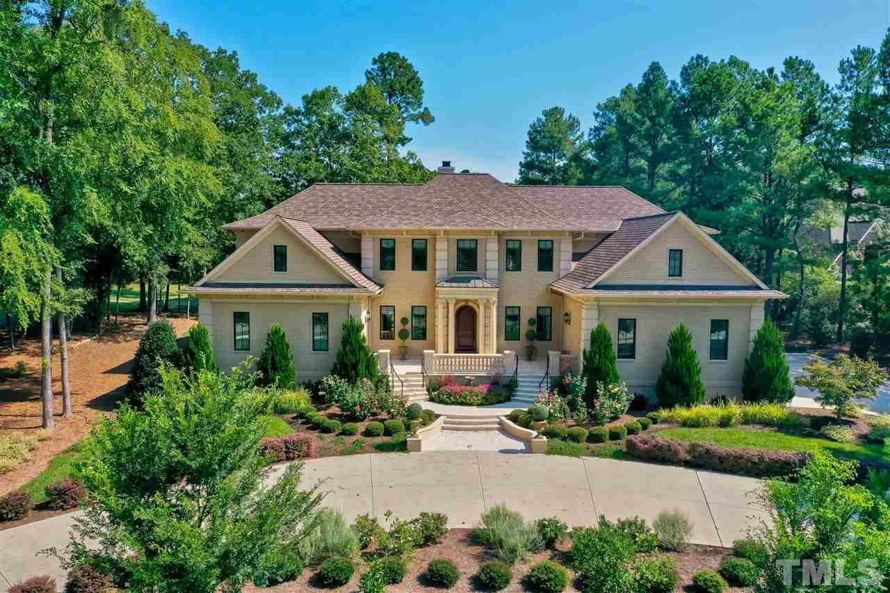 12081 Morehead, Chapel Hill, NC 27517
