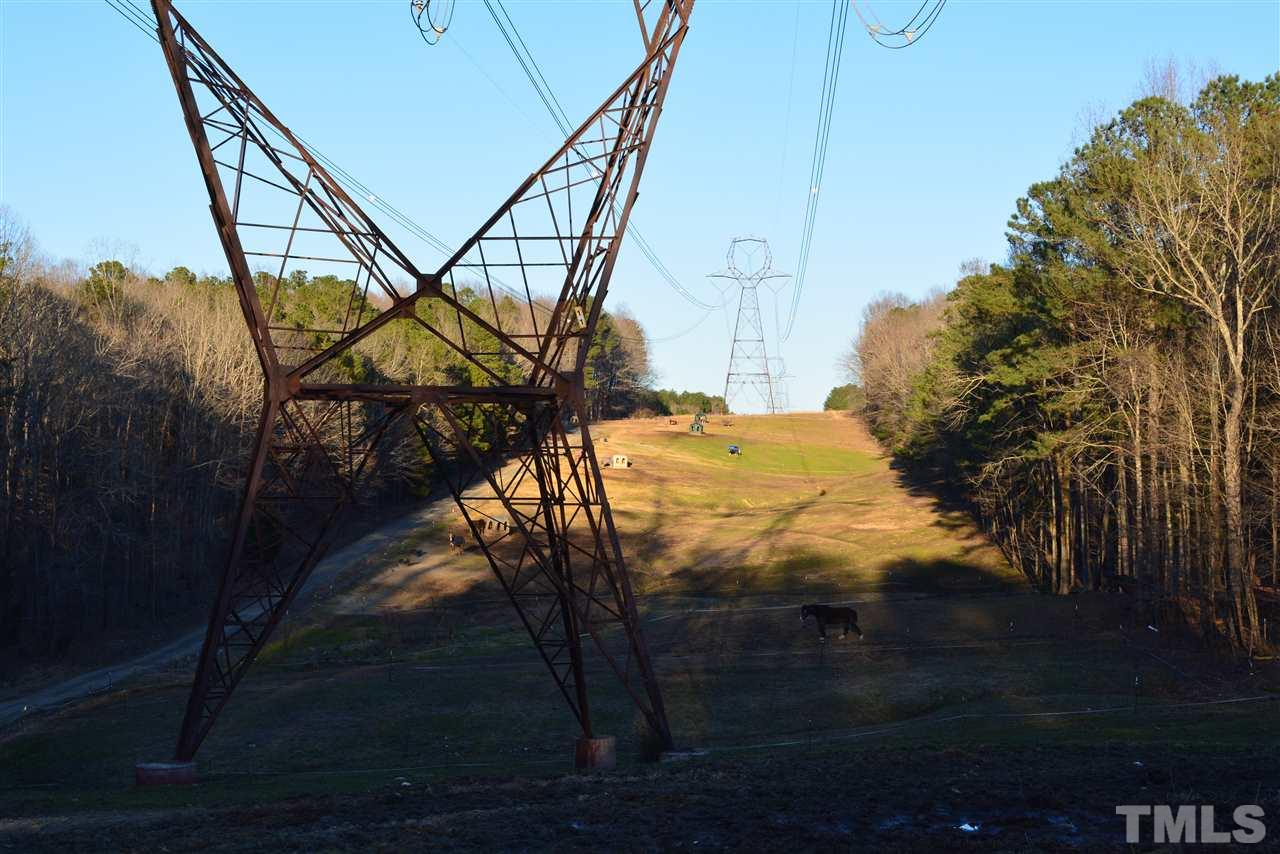 6921 WILDLIFE TRAIL, RALEIGH, NC 27613  Photo