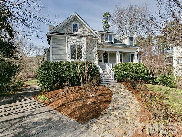 2929 CLAREMONT ROAD, RALEIGH, NC 27608