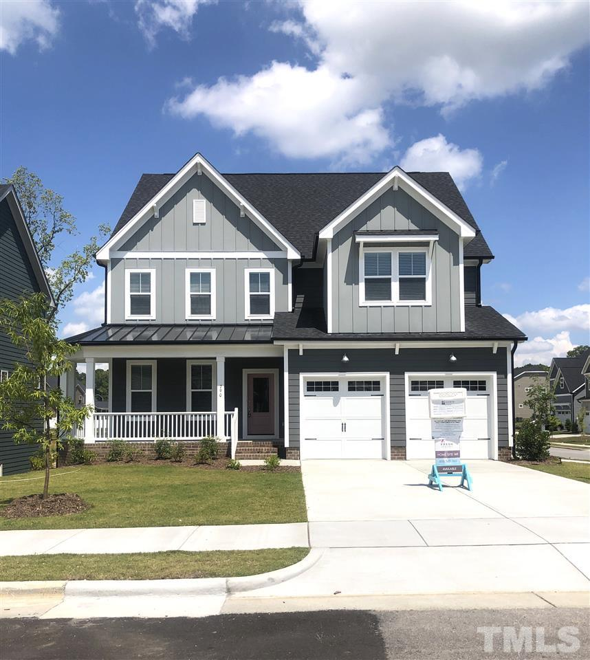 1 of 3 basement homes remain!!* This beautiful Pennsylvania floor plan is ready soon! 5-6 bedrooms, 4.5 bathrooms, with a finished basement at 4,053 sqft.!! Huge open concept family room with a stunning oversized gourmet kitchen! Stunning designer options with tons of upgrades!