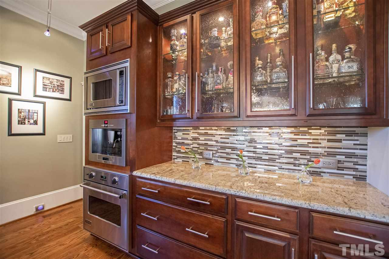 1715 PICADILLY LANE, RALEIGH, NC 27608  Photo