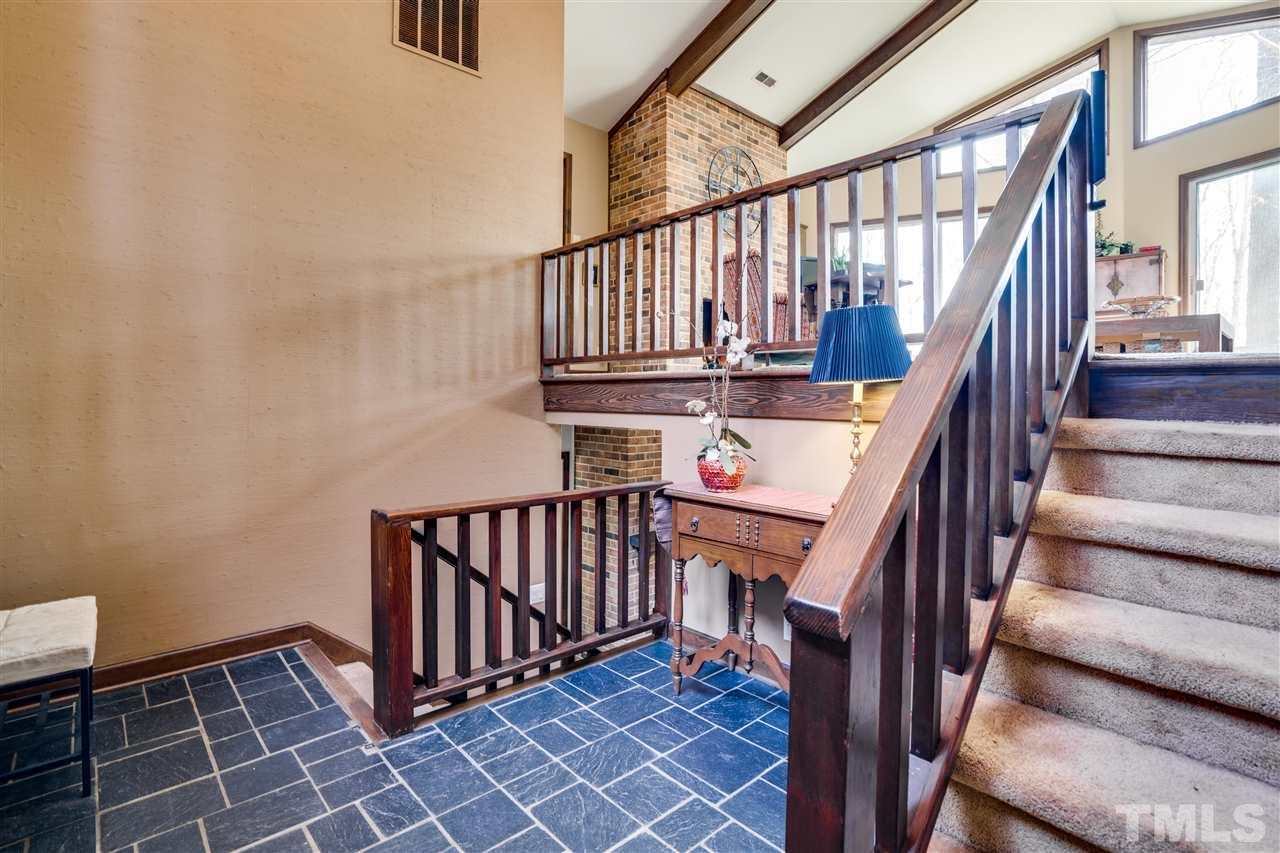 4603 Hunters Ridge Trail