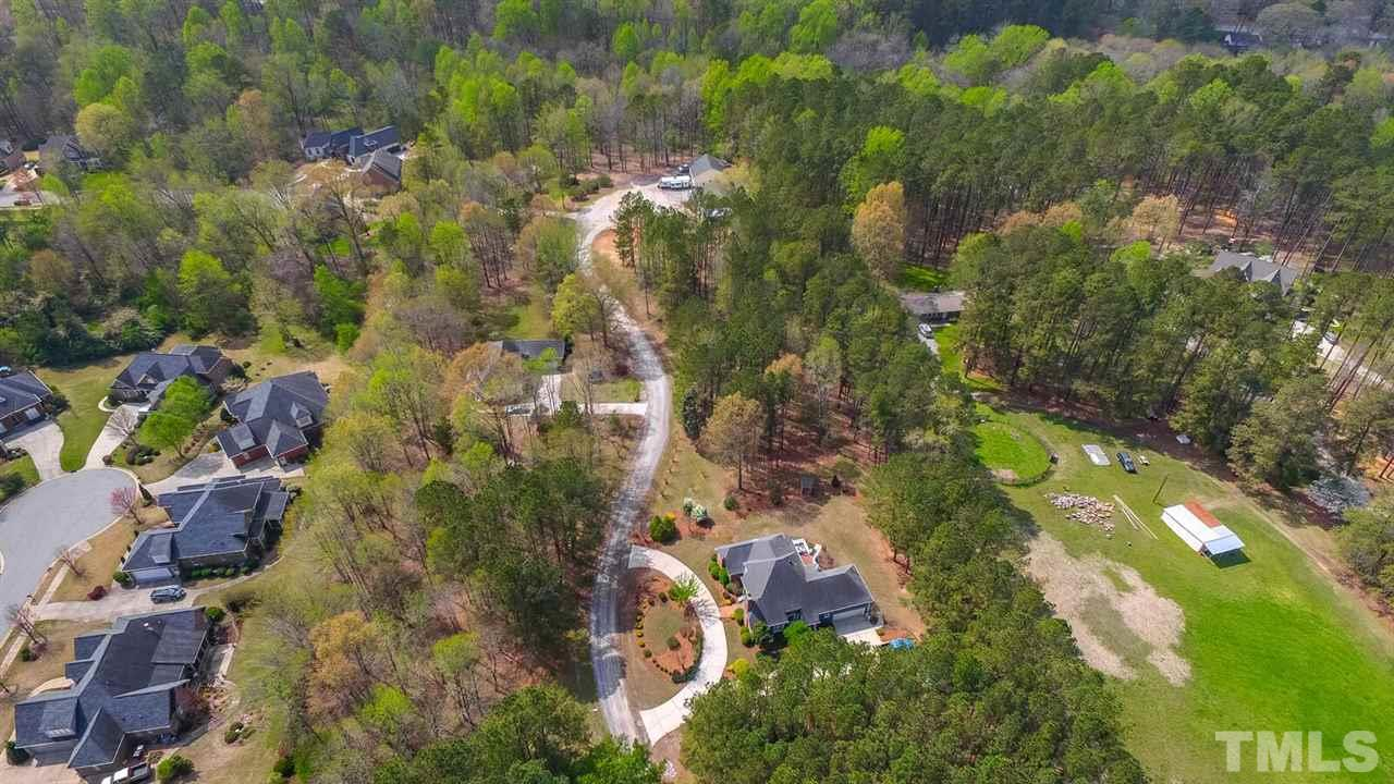 Property for sale at 1 Thompson Road, Garner,  North Carolina 27529