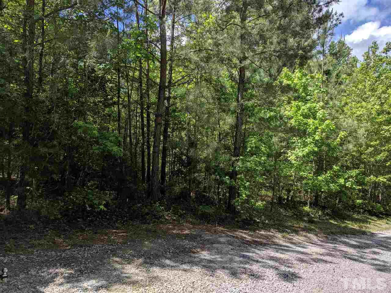 Property for sale at 35 To Be Added Street, Franklinton,  North Carolina 27525