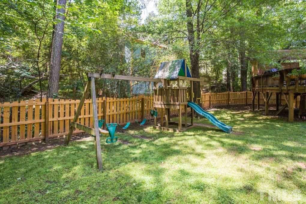 108 Ferris Wheel Court Cary - 27