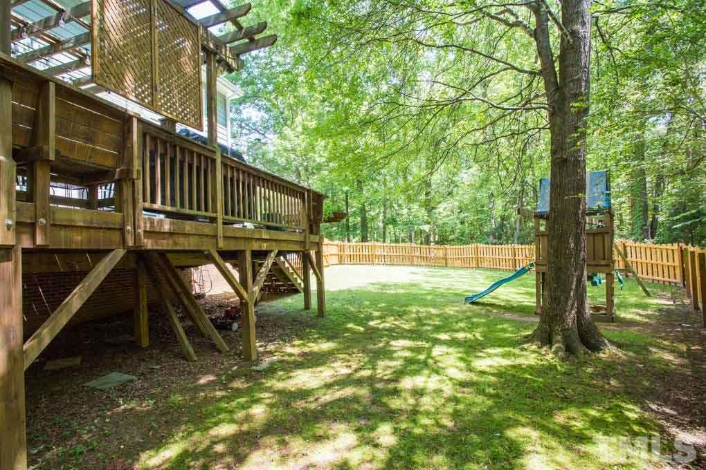 108 Ferris Wheel Court Cary - 29