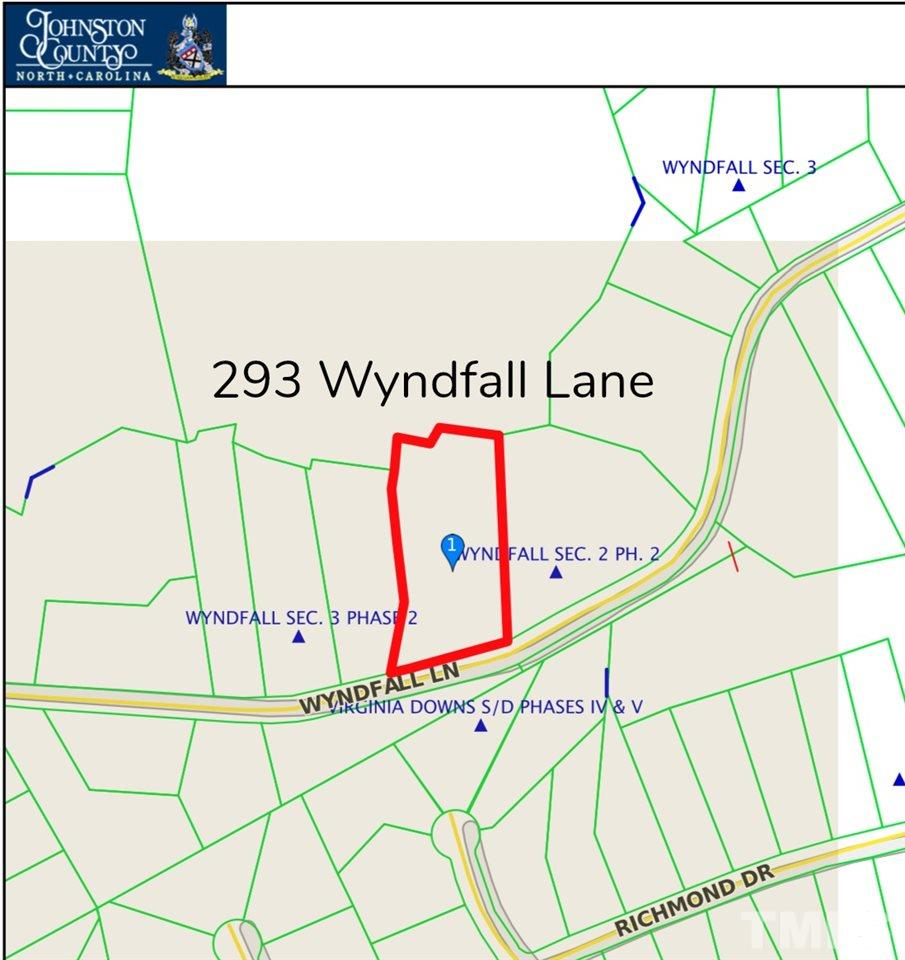 293 Wyndfall Lane, Clayton, NC, 27527 - Find Your New Home - Search on