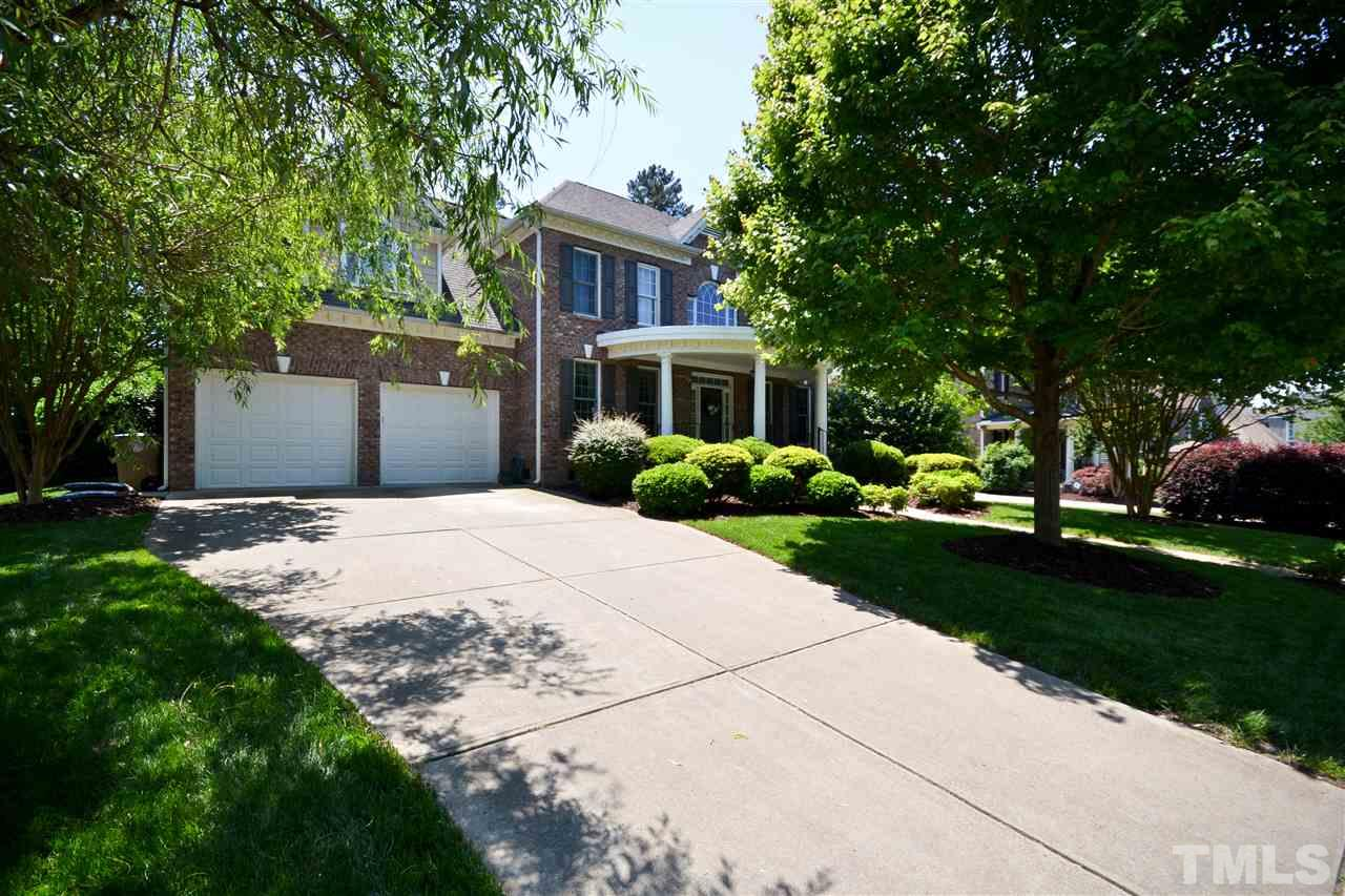 1224 Heritage Hills Way, Wake Forest, NC, 27587 - Find Your New Home