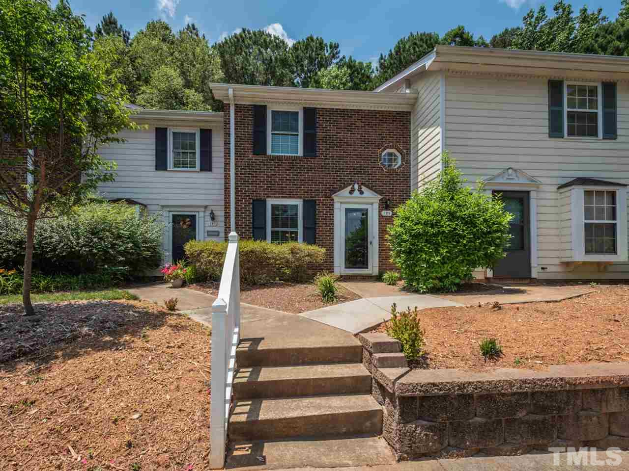 129 ASSEMBLY COURT, CARY, NC 27511