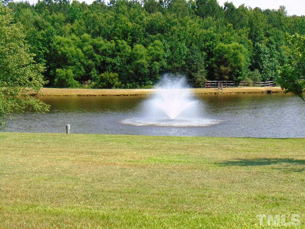 465 & 485 Clayton Road, Angier, NC, 27501 - Find Your Home