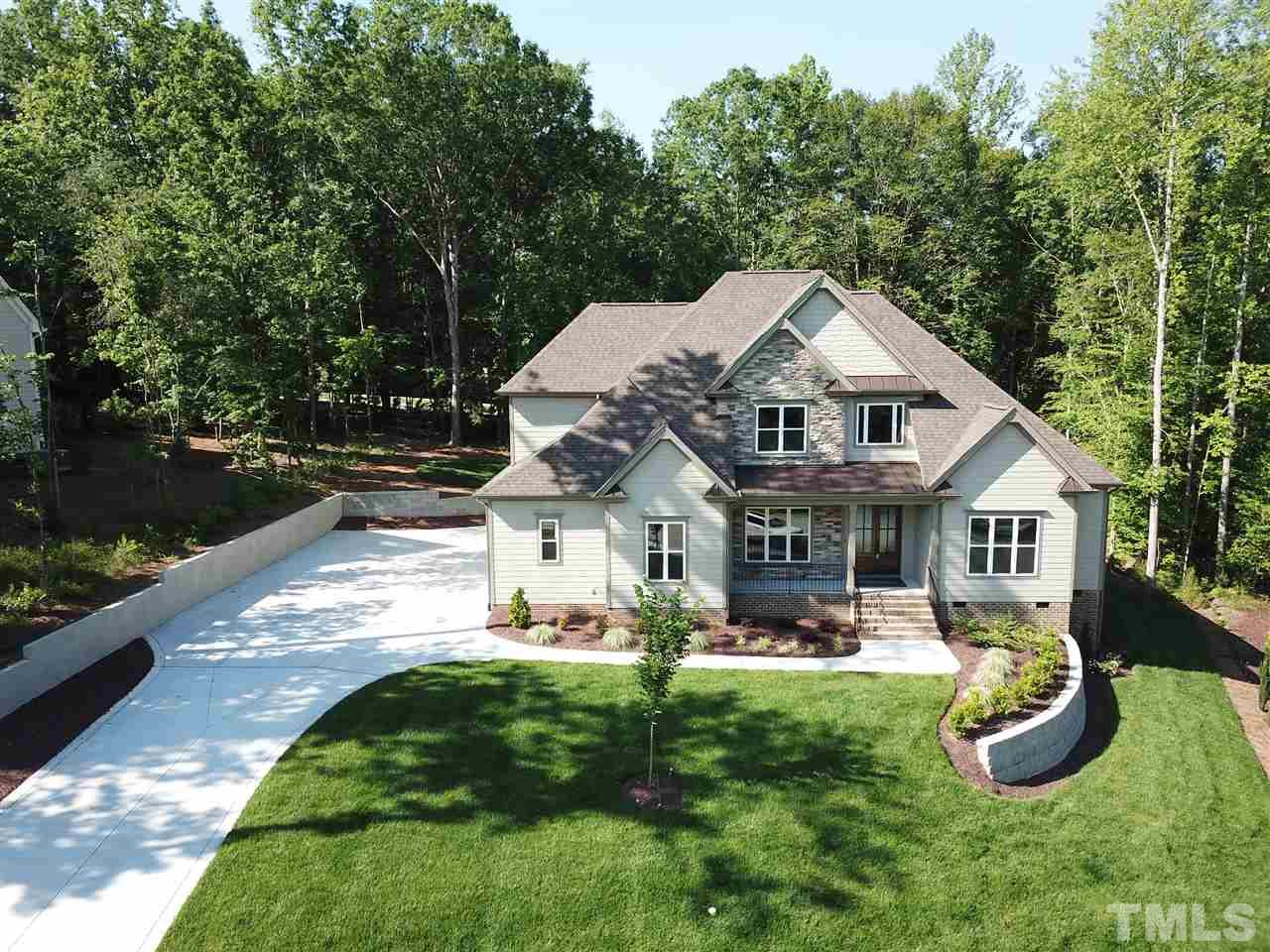 THE ART OF LUXURY by Kirkwood Builders! Ultra Luxe Estate Home on .74 acres in The 9, an exclusive 9 home gated community in amenity-rich Flowers Plantation! 4 BDR/3.5 BA w/Bonus & 3 Car Garage has 3528sf  featuring a delightful Floorplan w/grand Foyer; Formal Dining; Study on Main; Gourmet Kitchen has tons of upgrades; Vaulted Family; Stunning Master Retreat & amazing SpaBath; Enjoy life in your SunRoom w/fireplace overlooking large & wooded Backyard! Drywall is up! Projected finish date is mid-December!