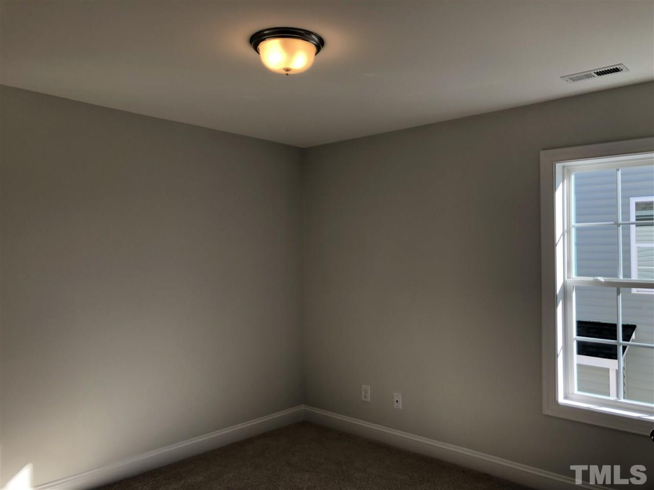 533 Royal Oak Lane - Photo 13