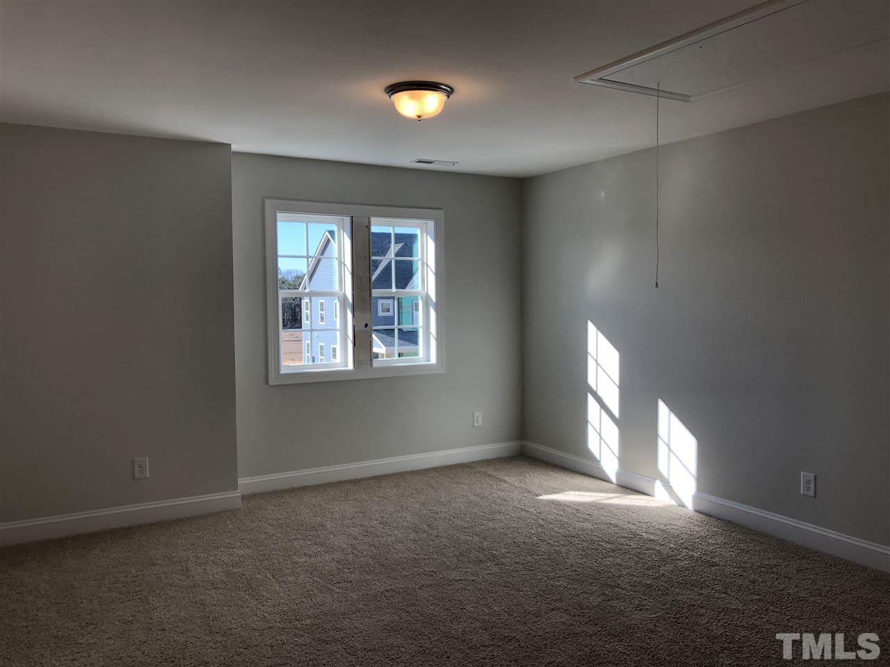 533 Royal Oak Lane - Photo 14
