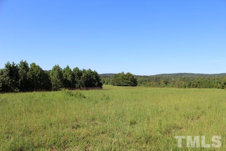 Property for sale at 2387 Red Mountain Road, Rougemont,  North Carolina 27572