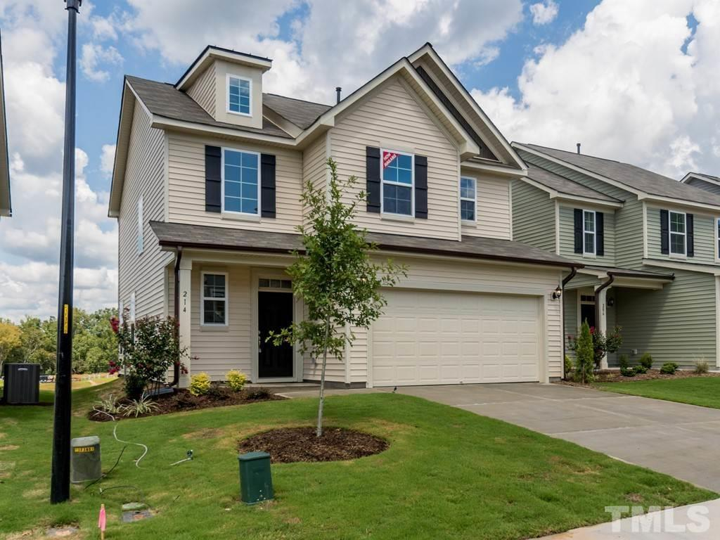 Dan Ryan Builders | Weavers Pond Zebulon Homes Icg Homes Virginia Floor Plan on home bathroom plans, home architecture, group home plans, house plans, home furniture, home hardware plans, home design, family home plans, home apartment plans, 2012 most popular home plans, country kitchen home plans, energy homes plans, michael daily home plans, designing home plans, home roof plans, home security plans, home lighting plans, home plans 1940, home building, garage plans,