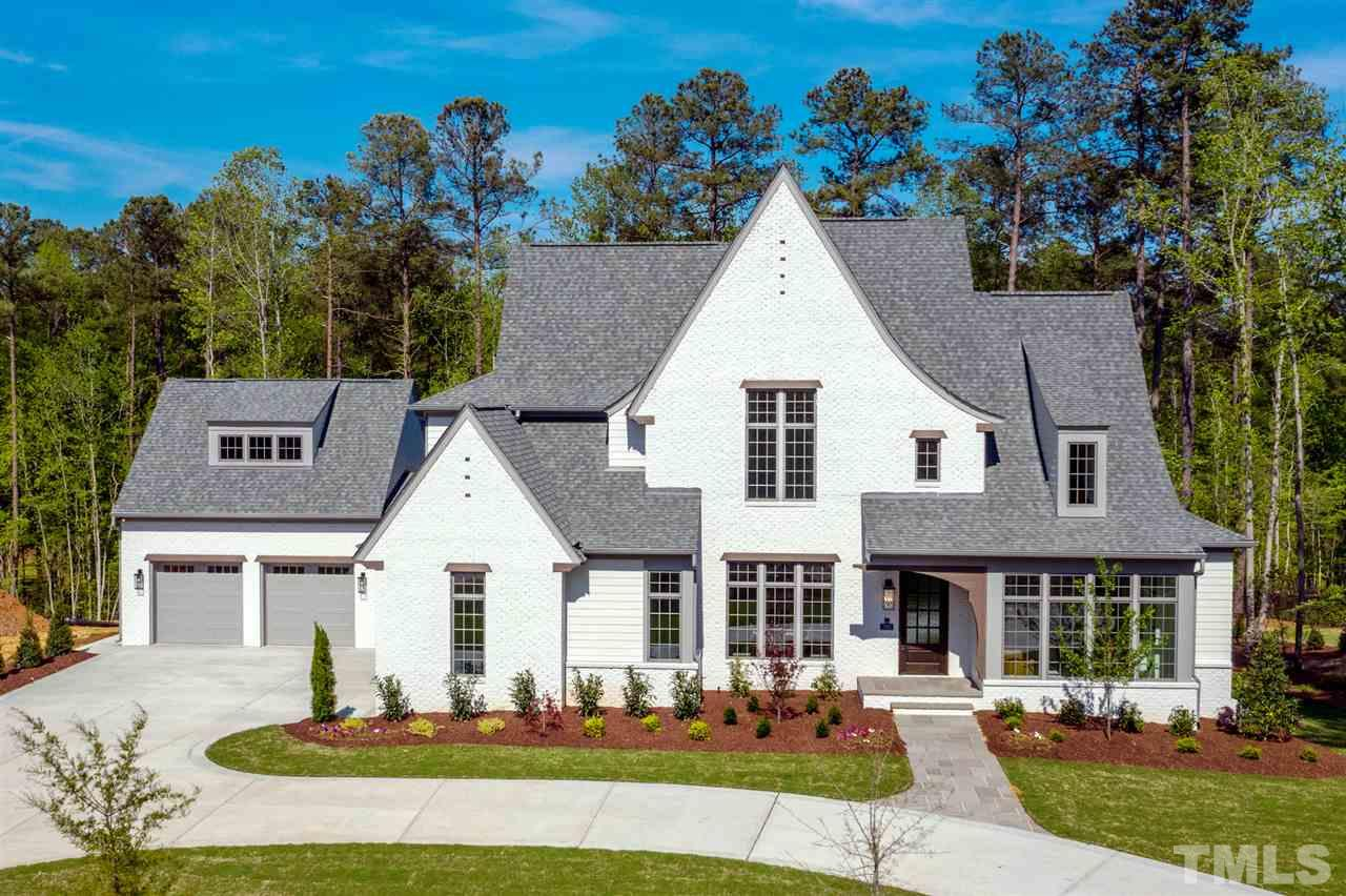1521 Grand Willow Way, Avalaire, Raleigh, NC