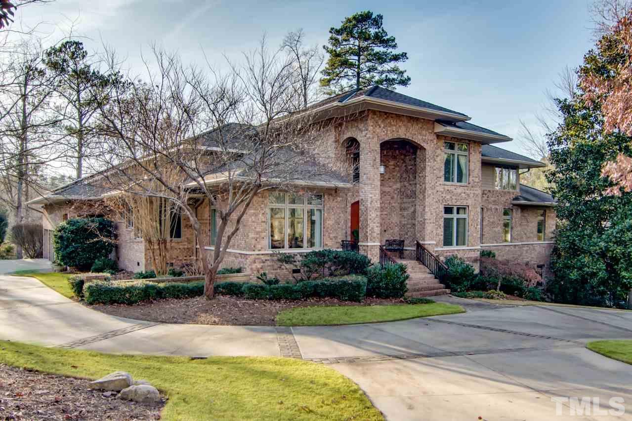 40007 Worth, Chapel Hill, NC 27517