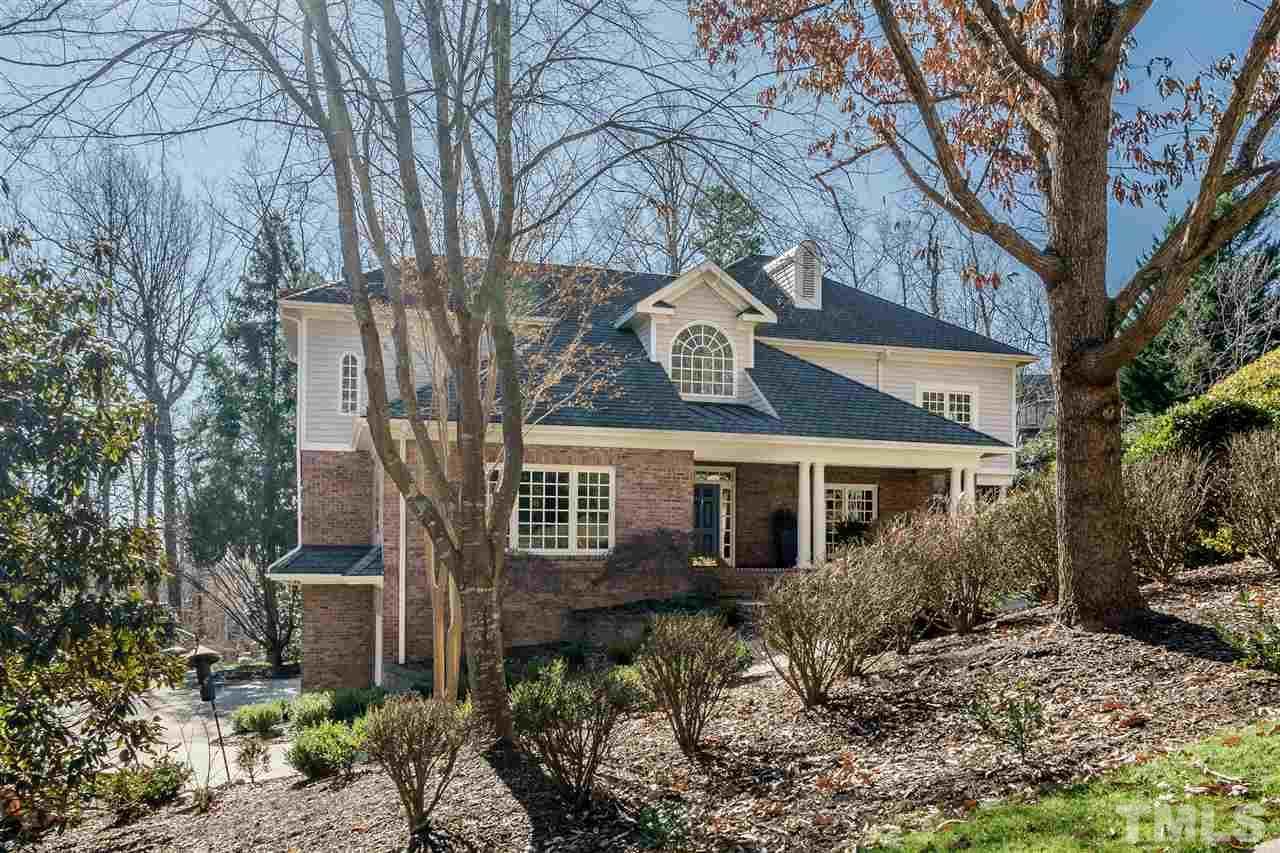 53516 Bickett, Chapel Hill, NC 27517