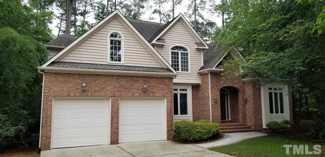 84405 Winslow, Chapel Hill, NC 27517
