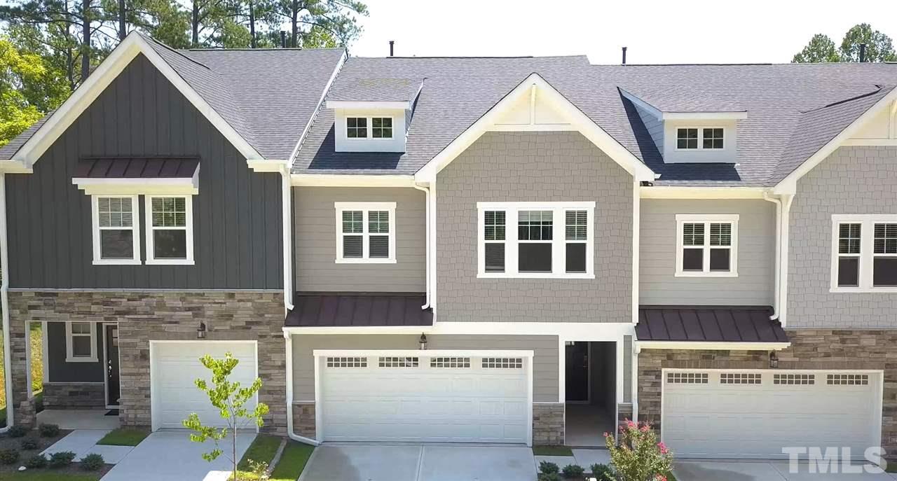 Stock photo of similar home