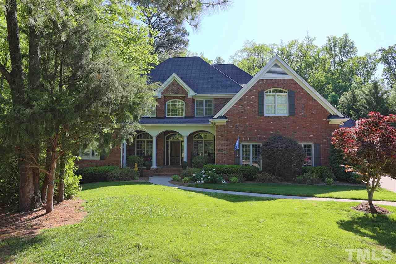 77014 Miller, Chapel Hill, NC 27517