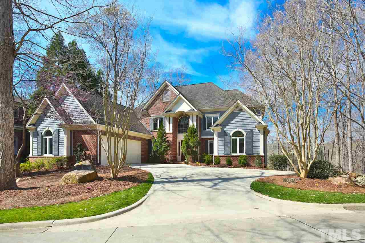 10335 Nash, Chapel Hill, NC 27517