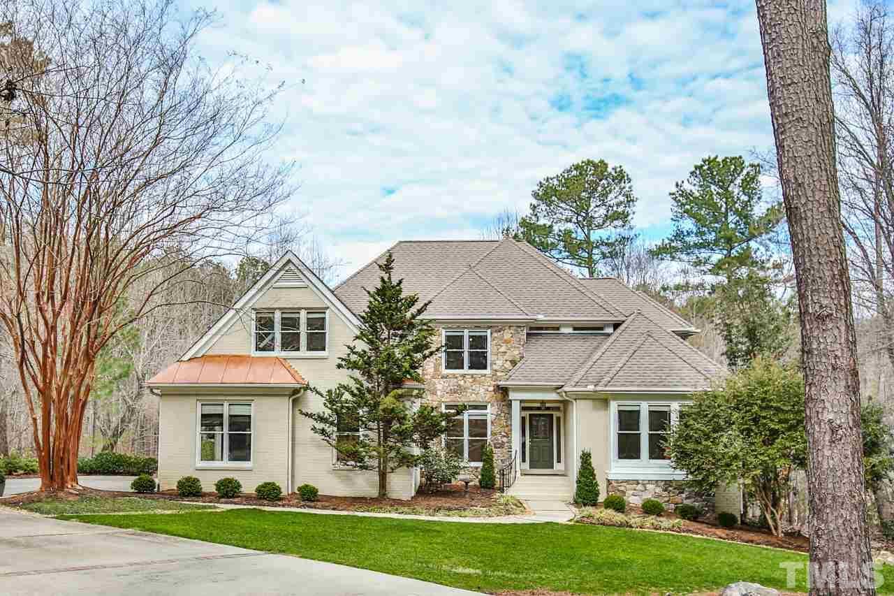37503 Eden, Chapel Hill, NC 27517